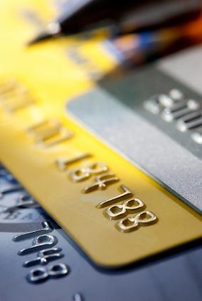 acf73d52f00dda Rodzaje płatności w sklepach internetowych - sklepy internetowe